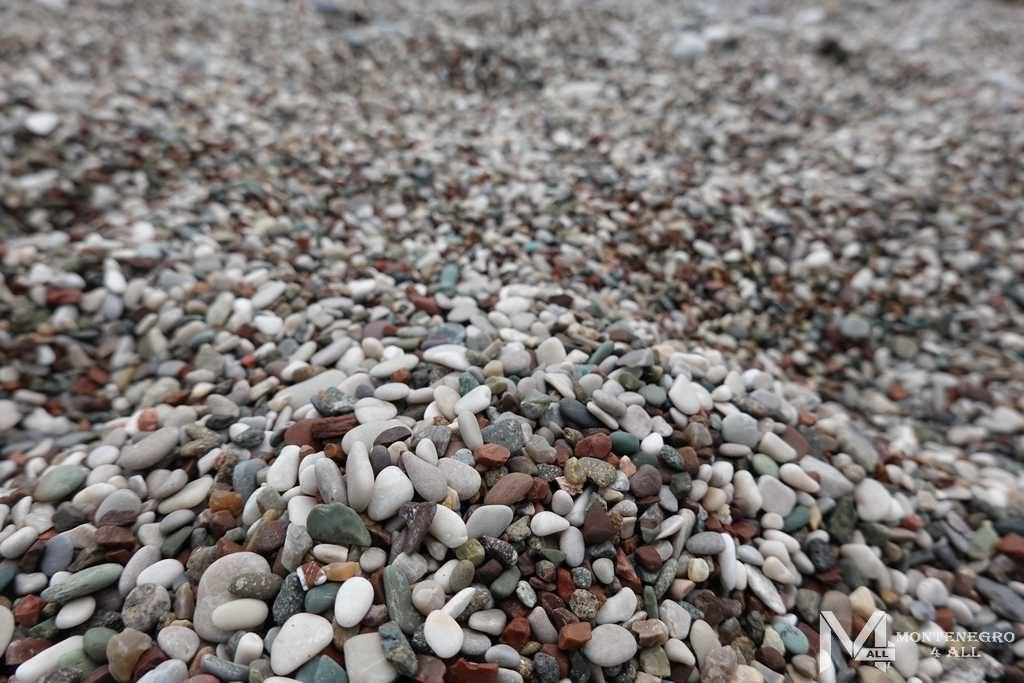 Жемчужный пляж (Pearl Beach)