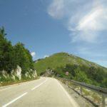 1000 новых туристических знаков вдоль панорамных маршрутов Черногории
