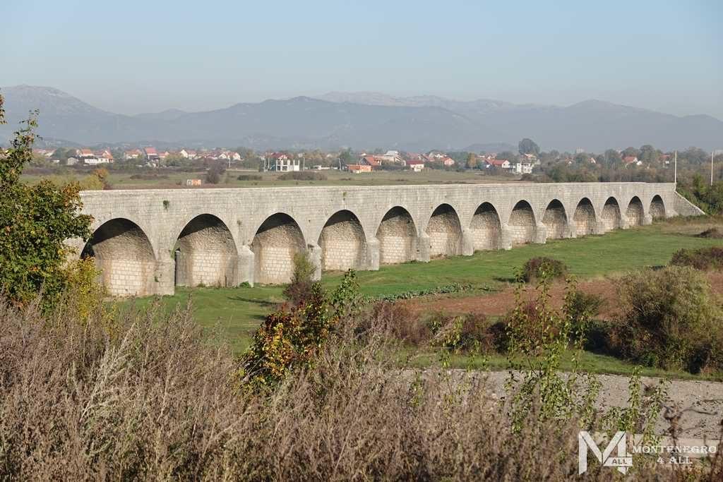 Царев мост