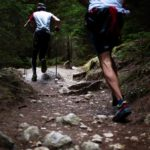 "Марафон ""Bjelasica Ultra Trail"""