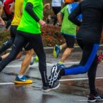 Юбилейный марафон Orjen в Херцег-Нови