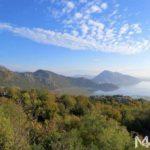 Скадарское озеро дорожает