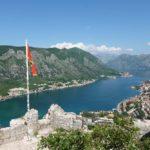 Население Черногории 622 227 человек
