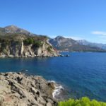 Качество морской воды в Черногории