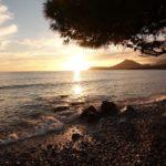Черногория одно из лучших мест отдыха