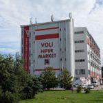 Воскресенье выходной день магазинов Черногории
