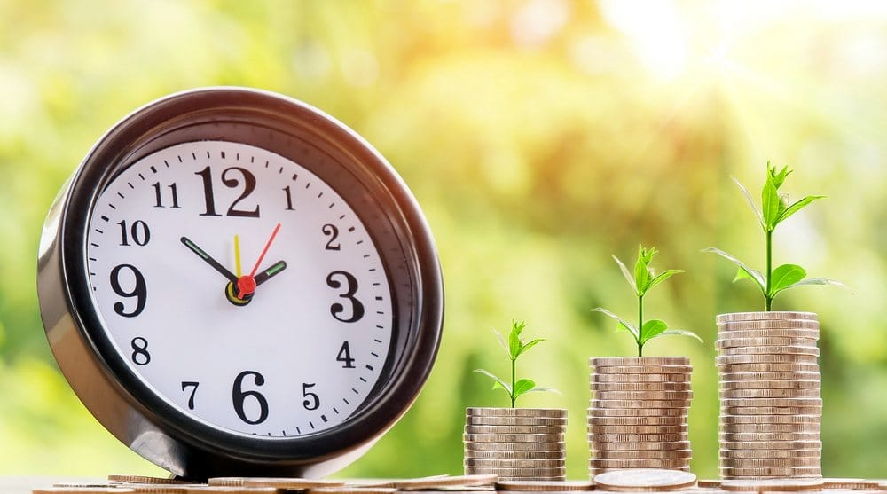 экономический рост Черногории