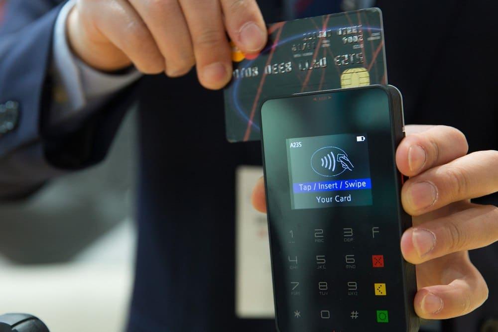 Черногории введет моментальные платежи