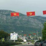 День государственности Черногории 2019