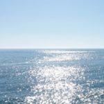 Энергетический подводный кабель в Италию