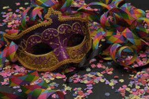 Которский летний карнавал 2019