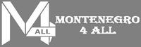 Montenegro4all
