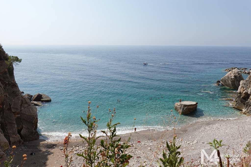 Пляж Феникс